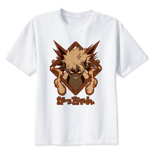 My Hero Academia T-shirt – 5133