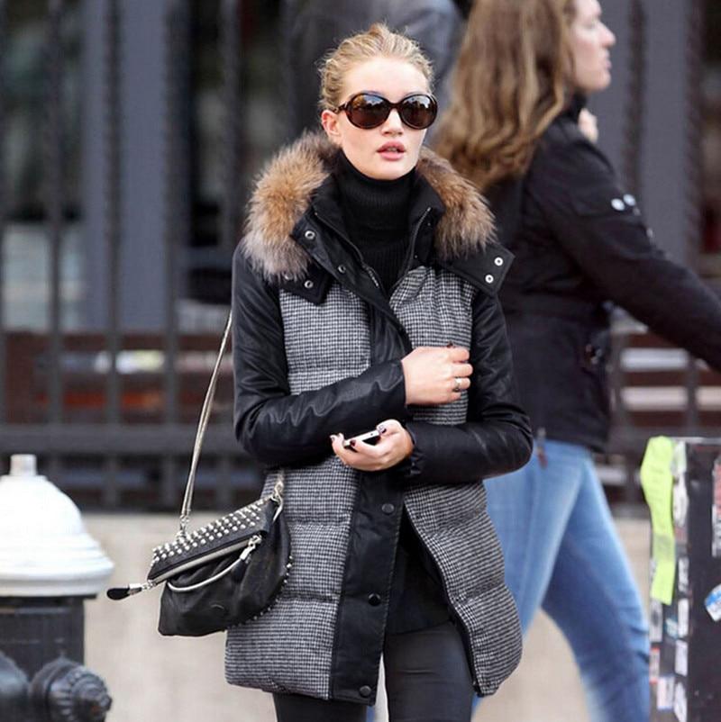 Online Get Cheap Long Puffy Winter Coat -Aliexpress.com | Alibaba