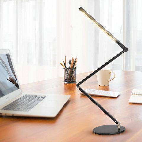 8 w economia de energia moderna lampada