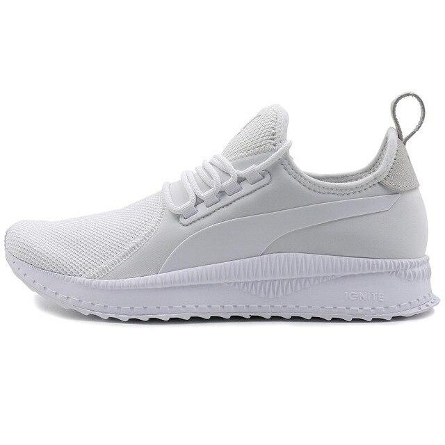 chaussure puma tsugi