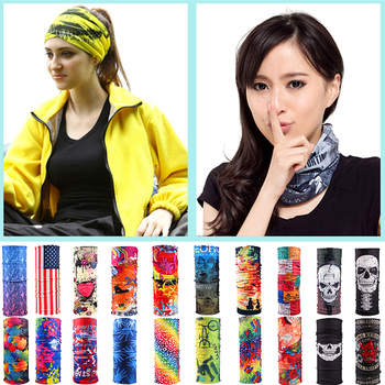scarves for women scarf mens gloves mens scarfs cashmere scarf silk scarf mens cashmere scarf paul smith scarf mens winter scarves Men's Accessories