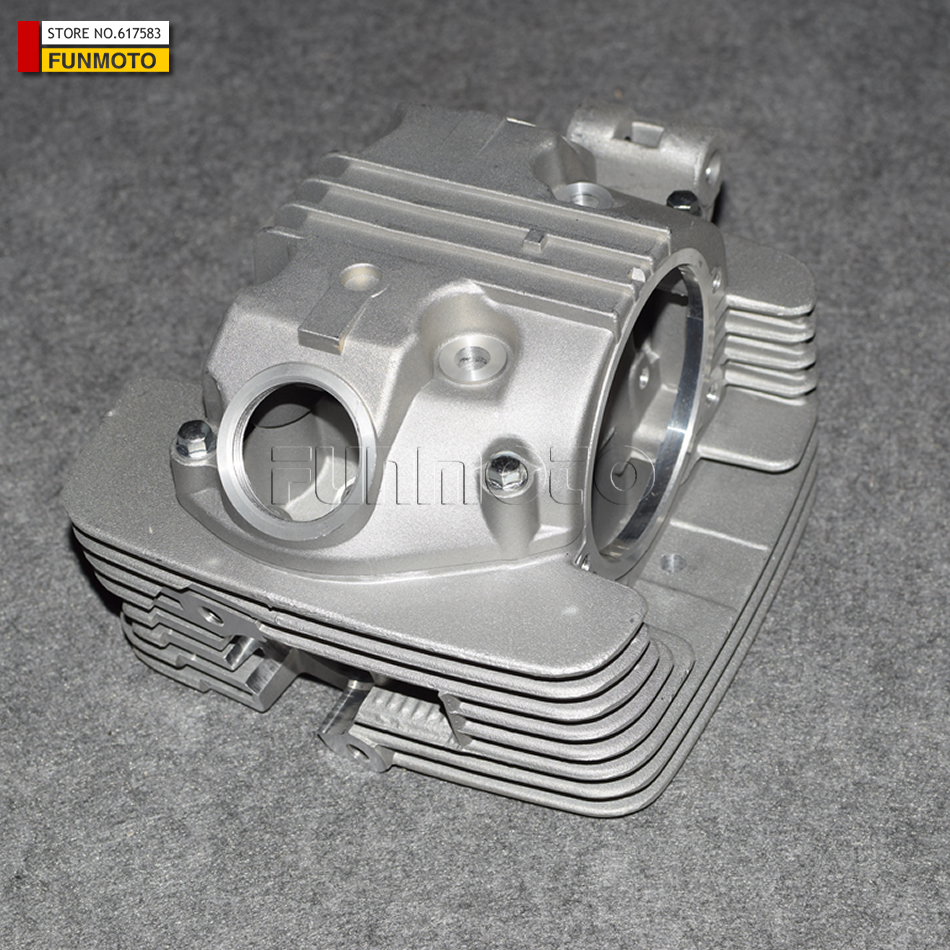 US $68 0 |CYLINDER HEAD FOR ZONGSHEN CB250 ENGINE PARTS-in Engines from  Automobiles & Motorcycles on Aliexpress com | Alibaba Group