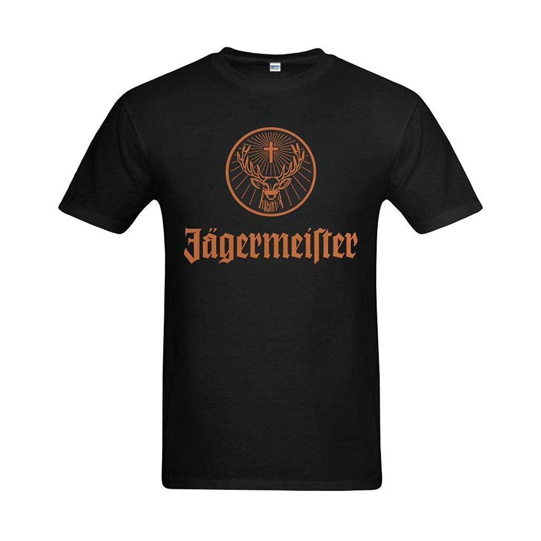 Desain t shirt kerah - Klasik Logo Desain
