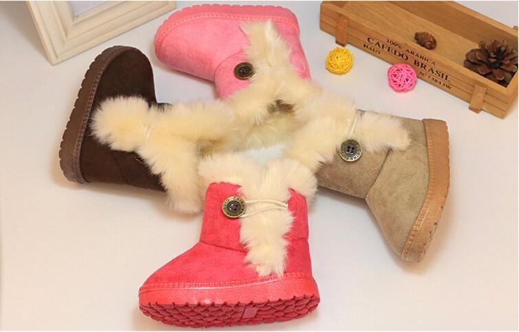 child snow boots-25