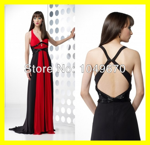 Evening Dress Designers Dresses Melbourne Hire Wear A Line Built In ...