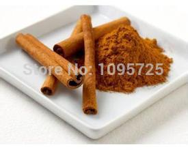 Cinnamon Bark Extract powder/ Cassia Bark extract powder 10:1