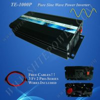 1000 watts inverter 48v 220v 1kw power inverter 48v/220v 1000w pure sine wave inverter