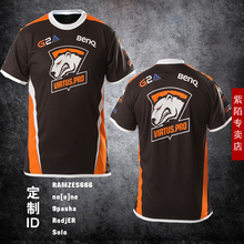 Buy csgo pro and get free shipping on AliExpress com