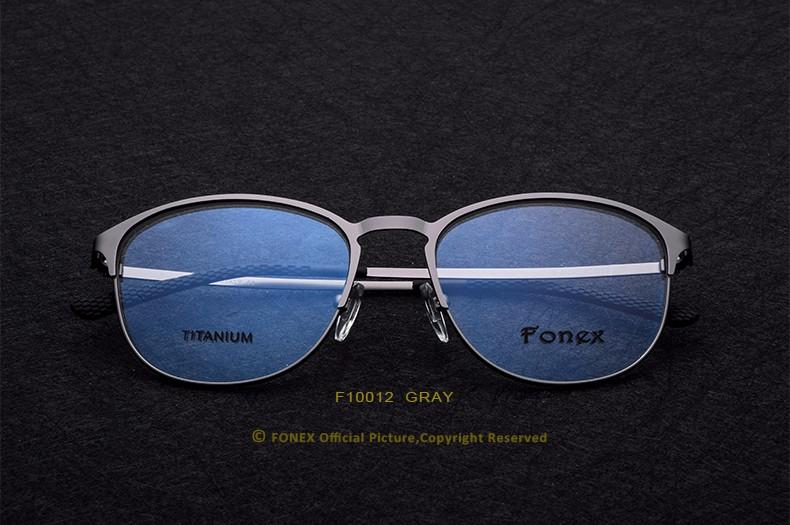 fonex-brand-designer-men-fashion-luxury-titanium-round-glasses-eyeglasses-eyewear-computer-myopia-silhouette-oculos-de-sol-with-original-box-F10012-details-3-colors_05