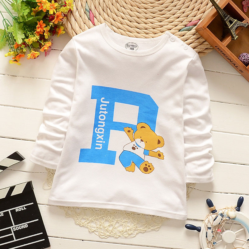 2017-Fashion-Boys-T-Shirt-Infant-Shirt-for-Boys-Cotton-Baby-Clothing-T-Shirt-Print-Girl-Tees-O-Neck-Boys-Shirt-Infant-Clothes-3