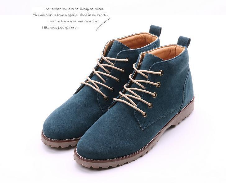 XMX097 men boots (6)