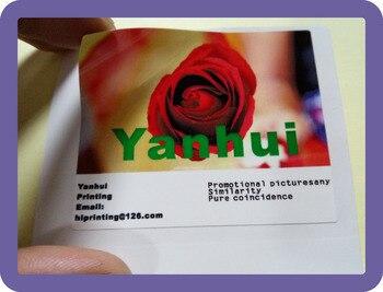 1A,3A,10A 3 designs vinyl sticker printing custom