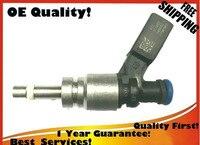 Original revuit injector de combustível alta qualidade 079906036c apto para vw para audi|fuel injector|injector vw|fuel injector vw -