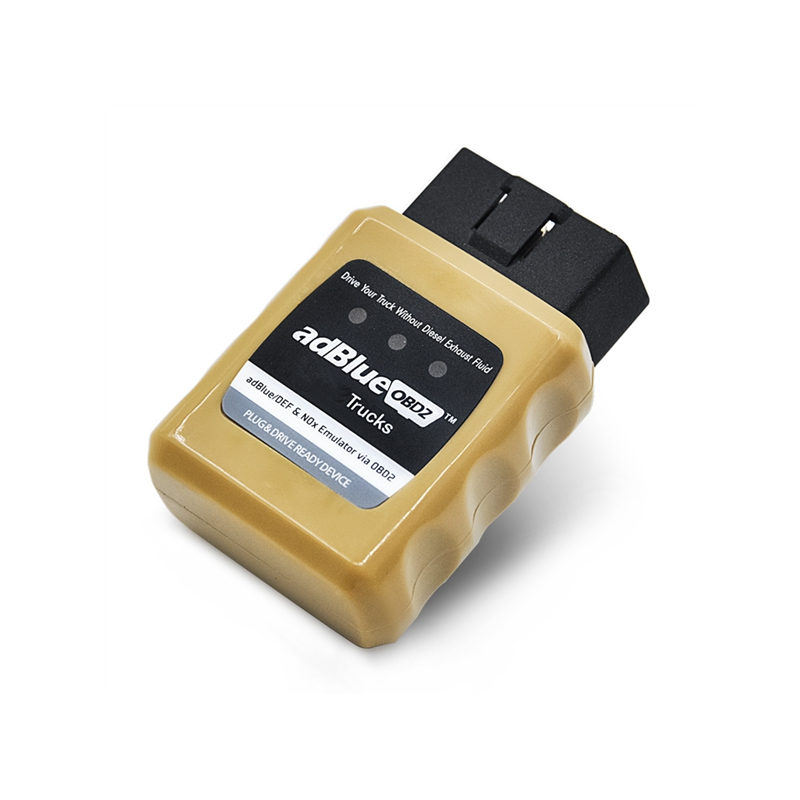 lowest price FOXWELL NT650 Elite OBD2 Automotive Scanner ABS SRS DPF Oil Reset Code Reader Professional OBD Car Diagnostic Tool OBD2 Scanner