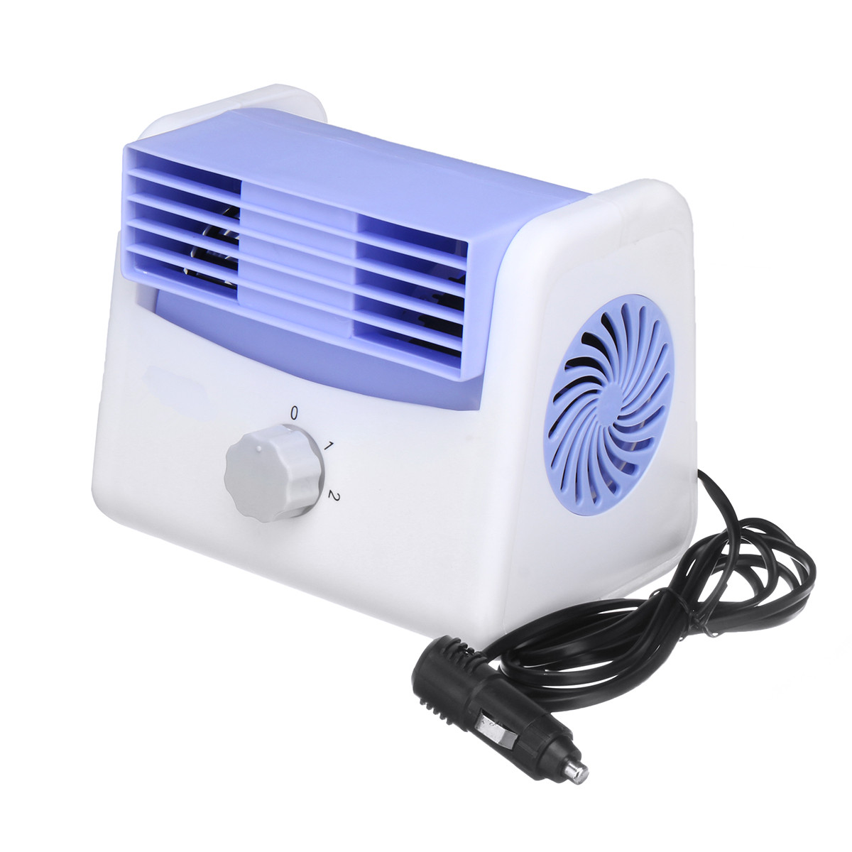 Air Conditioning Water Heaters Electric Motors Electronics Automotive
