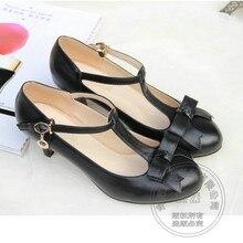 ที่ดีที่สุดผู้ขายรอบนิ้วเท้าส้นกริชF Unkyขนาด34ออกแบบรองเท้าผู้หญิงผู้หญิงส้นสูงปั๊มกุทัณฑ์หมูCowhide