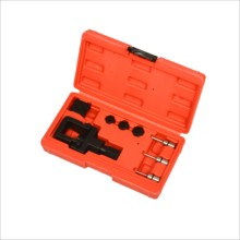 NEW Motorcycle Chain Breaker, Riveting, Pressing Drive Chain Tool Kit