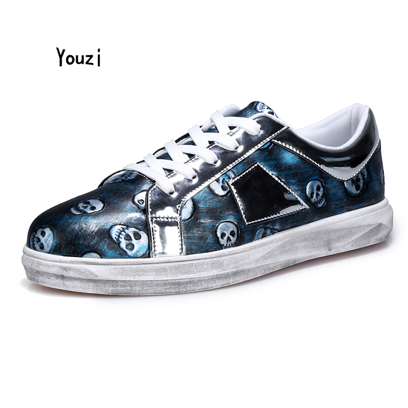 Online Get Cheap Skeleton Water Shoes -Aliexpress.com | Alibaba Group