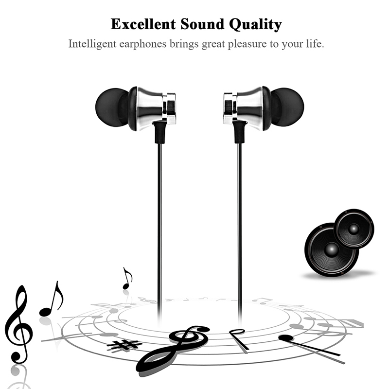 magnetic attraction bluetooth earphone wireless headphones (16)