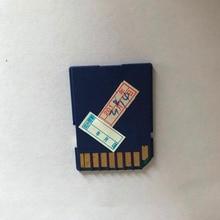 1 шт. для принтер ricoh/устройство сканирования типа sd-карты 4002 5002