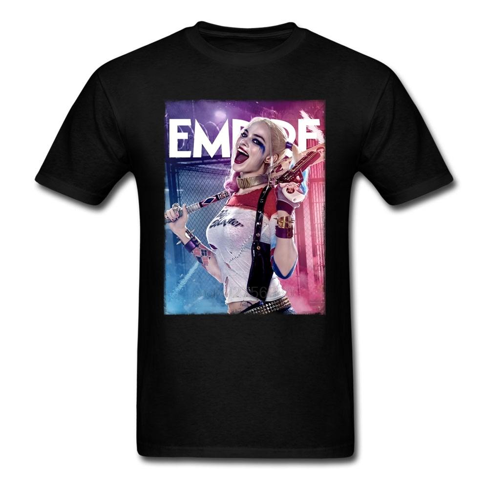 Online Get Cheap Custom Dress Shirts Cheap -Aliexpress.com ...