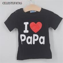 Футболка для девочек футболка для мальчиков и девочек футболка для маленьких девочек одежда для маленьких мальчиков топы для мальчиков детская одежда для девочек 1 шт./лот DXJP-008-1P