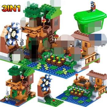 De Juguetes 25607 Pueblo Invierno Bloques Construcción Playmobil Oficina Ausini Navidad Calendario hdCQxtsr