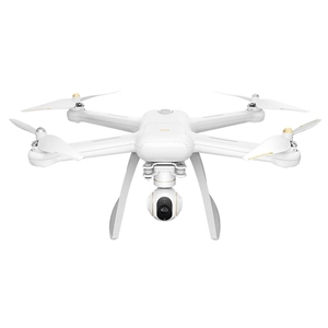 (IN STOCK)Xiaomi Mi Drone Wifi FPV With 4K Camera 3-Axis Gimbal RC Quadcopter new in stock mi j24 iy