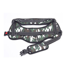 Dog Harness Adjustable with Handle No Choke Anti-slip Excellent for Training Hiking Hot Sale choke
