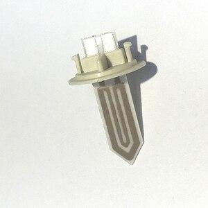 Image 3 - 10Pcs Replacement Ceramic Heater Blade For Iqos 2.4 Plus Heating Stick Blade For Iqos E Cigarette Repair Accessories