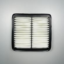 air filter for Hyundai Elantra 1.6 1.8 . 2009  Hyundai i30 1.6 / 2.0AT eom:28113-0Q000 #SK213