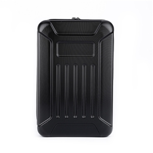 Hard Shell Backpack Case Bag for Hubsan X4 H501S RC Quadcopter luxury pc hard shell backpack for dji mavic pro waterproof anti shock carry bag drone standard storage backpacks quadcopter case