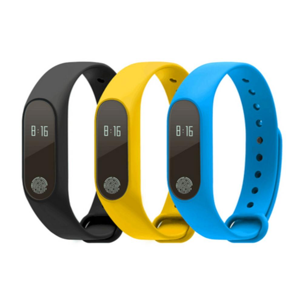 Smart wristband M2 Smart Watch Heart Rate Monitor Sleep Monitor Fitness Tracker