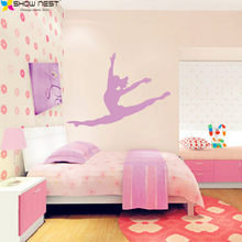 Studio Bedroom Promotion Shop For Promotional Studio Bedroom On