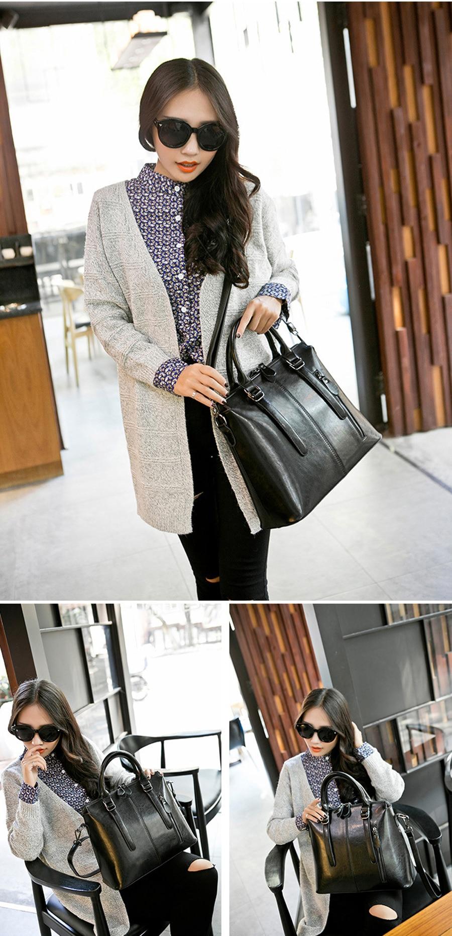 women-handbag_02