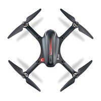 RC Drone 2.4G 6 Axis RC Quadcopter Brushless RC Helicopter Can add EKEN H9R 4K Action Camera Remote Control Helicopter Toys Hot