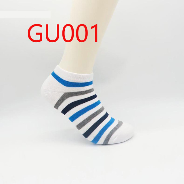 GU001 FL&AEVVE 2017 hot new style SOCKS ASDG HAT AND RTY
