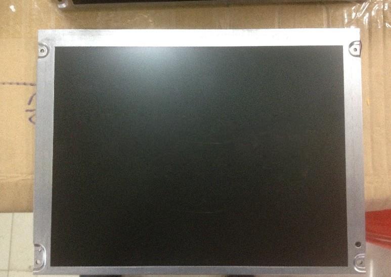 Industrial display LCD screen Original 12.1-inch NL8060BC31-41E industrial display lcd screen original 15 inch aa150xn04