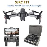 WiFi FPV RC Drone 4K Camera Optical Flow 720P Dual Camera RC Quadcopter Foldable Selfie Dron Visuo XS816 VS XS809S XS809HW SG106