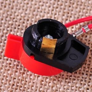 Image 5 - LETAOSK Nuovo Interruttore di Arresto Motore On/Off di Controllo fit for Honda GX120 GX160 GX200 GX240 GX270 GX340 GX390