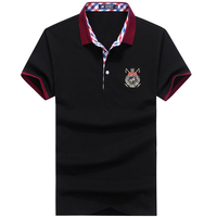 Designs Mens T Shirt Slim Fit Crew Neck T shirt Men Short Sleeve Shirt Casual tshirt Tee Tops Short Shirt Size M 5XL TX116 R