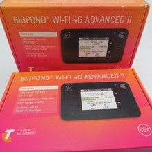 Unlocked Aircard AC790s 4G Mobile Hotspot Sierra Wireless LTE CAT6 300M Portable WiFi Router 4G modem AC790S