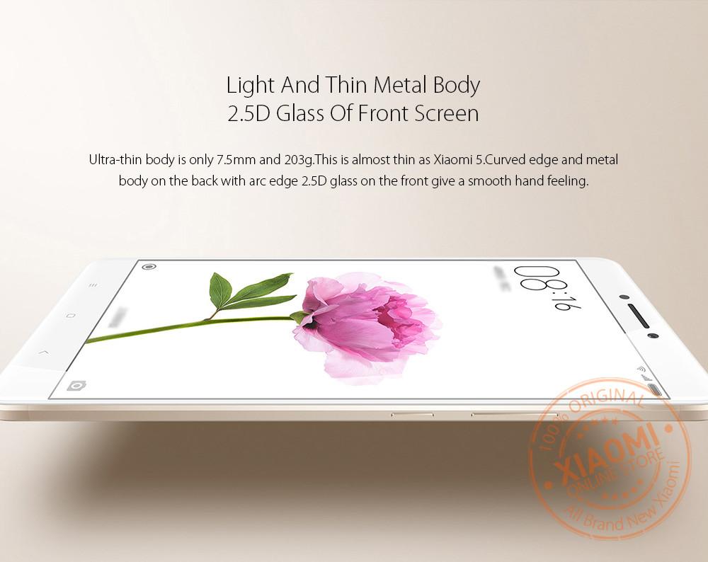 Original Xiaomi Mi Max 2 (3)
