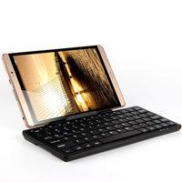Bluetooth Keyboard For Huawei MediaPad X2 X1 7.0 T2 7 Pro Tablet PC Wireless Bluetooth keyboard For huawei T2 7.0 T1 10 8.0 Case