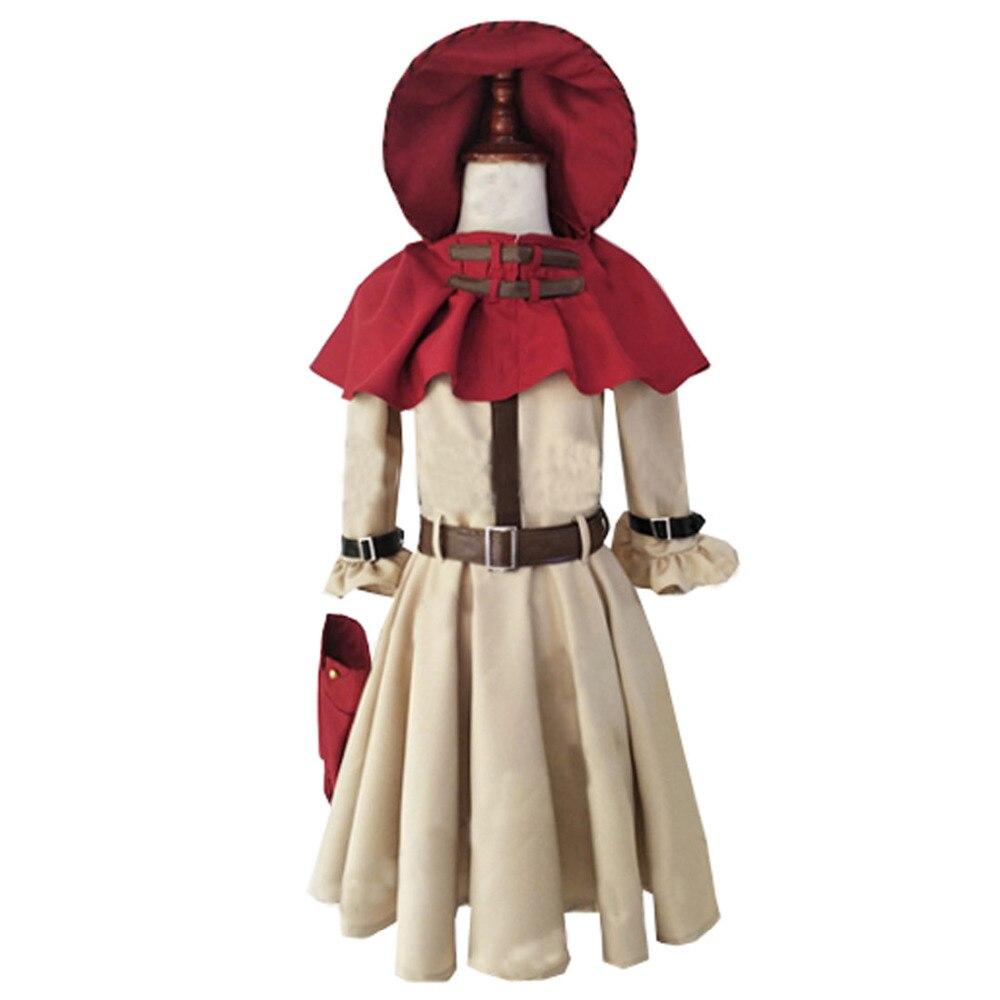 2018 Boku no Hero Academia AsuiTsuyu Yaoyorozu Momo Battle Clothing My Hero Academia OCHACO URARAKA Cosplay Costume with hat
