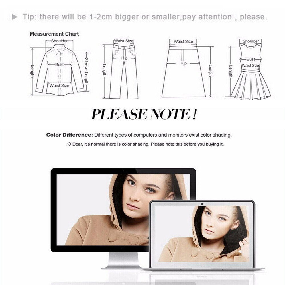 2019 MAXIORILL NEW Hot Sexy Fashion Pretty Girl Elastic Stretchy Tulle Adult Tutu 5 Layer Skirt Wholesale T4 97