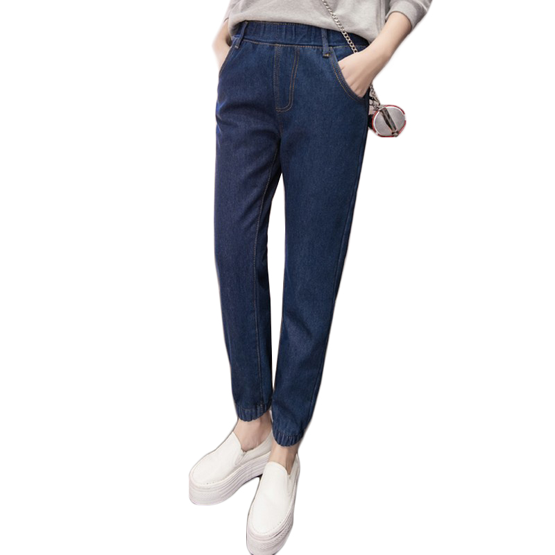 Find large selections of Men's and Women's Skinny, Slim, Straight Jeans, Raw Denim, Jogger Pants, T-Shirts, Hoodies, Outerwear and more at an affordable price.