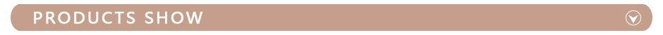 Паста зеркала стены Стикеры поверхность пленки скретч-карта домашний декор для стен, Стикеры s 50x100 см наклейки ПВХ расписные картинки desivo De Parede