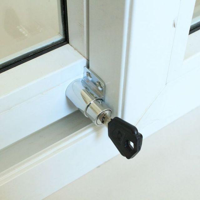 anti-theft window lock sliding window lock child safety protection window lock zinc alloy & anti theft window lock sliding window lock child safety protection ... pezcame.com