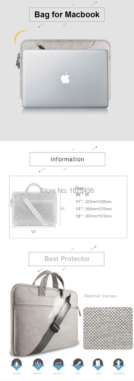 macbook bag 1.jpg